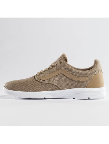Vans Herren Sneaker US ISO 1.5 in beige Rabatt Neue Ankunft HHV8k40Vzf