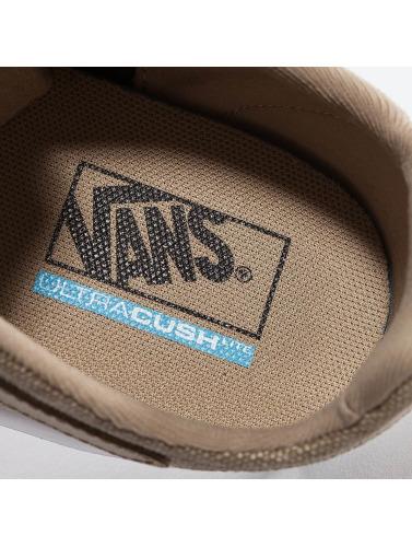 Vans Herren Sneaker US ISO 1.5 in beige