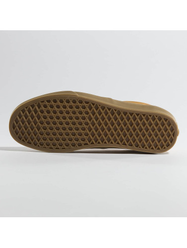 Vans Herren Sneaker UA Era in beige