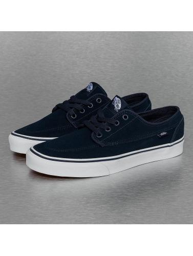 Vans Herren Sneaker Brigata in blau