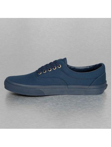 Vans Herren Sneaker Era in blau