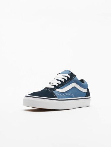 Vans Sneaker UA Old Skool in blau