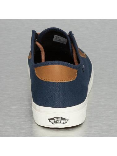 Vans Herren Sneaker Michoacan SF in blau