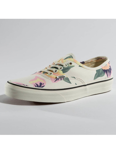 Vans Damen Sneaker UA Authentic in bunt