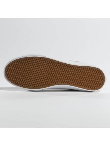 Vans Ladies Sneaker Among Others Sk8-hi Slim Gray