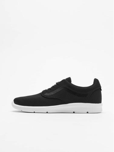 Vans Herren Sneaker so 1.5 in schwarz
