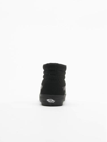 Vans Sneaker Sk8-Hi Skater in schwarz
