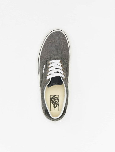 Vans Herren Sneaker Era 59 CL in schwarz