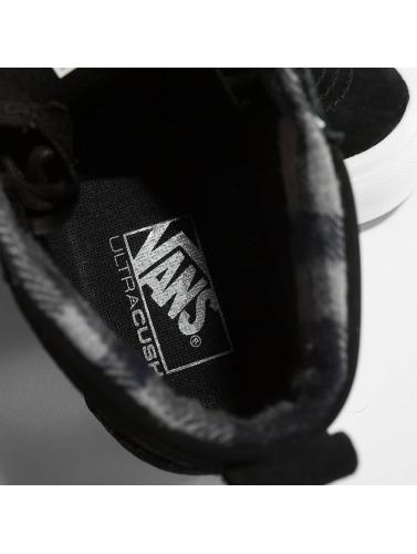 Vans Herren Sneaker UA SK8-Hi MTE DX in schwarz