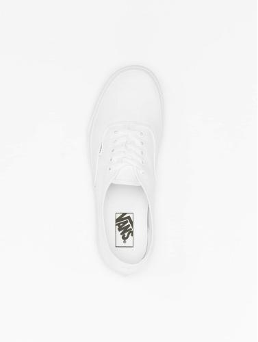 Vans Sneaker Authentic in weiß Steckdose Footaction Erkunden Günstigen Preis Günstig Kaufen Footlocker Bilder WpsiN