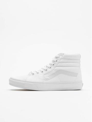 Vans Sneaker SK8-Hi in weiß