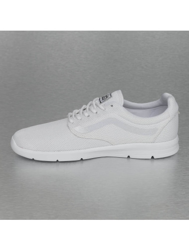 Vans Herren Sneaker Iso 1.5 in weiß