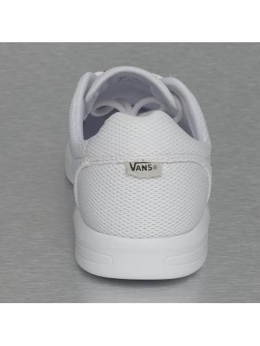 Vans Günstiger Herren Sneaker Iso 15 in weiß Günstiger Vans Preis TopQualität ... 0f21ee