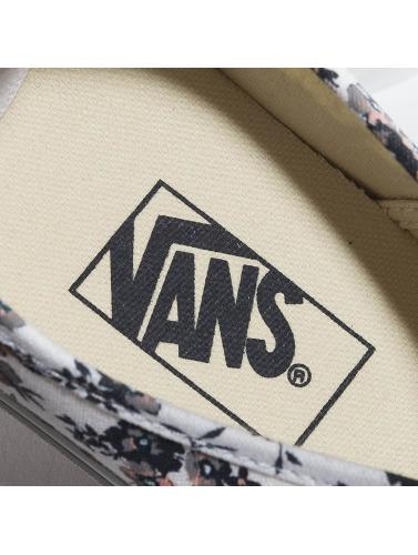Vans Damen Sneaker UA Authentic in weiß