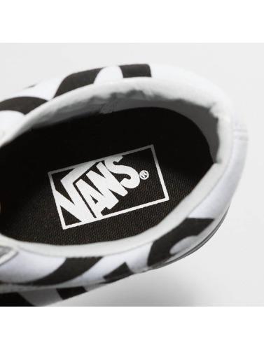 Vans Herren Sneaker UA Old Skool in weiß