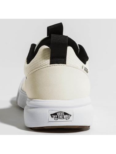 Vans Herren Sneaker UA UltraRange Rapidweld in weiß