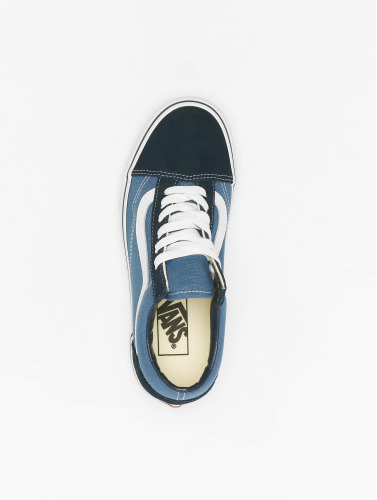 Vans Zapatillas de deporte UA Old Skool in azul