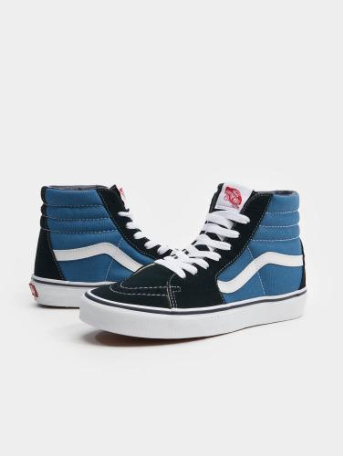 Vans Zapatillas de deporte Sk8-Hi in azul