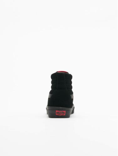 Vans Zapatillas de deporte Sk8-Hi in negro