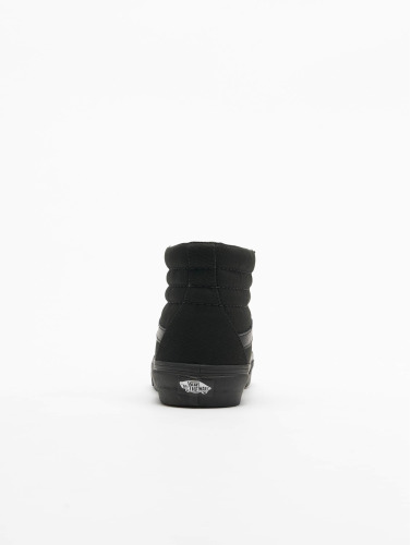 Vans Zapatillas de deporte Sk8-Hi Skater in negro