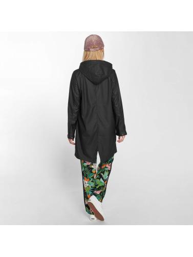 Vero Moda Mujeres Abrigo vmSunset in negro