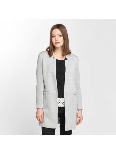 Vero Moda Mujeres Blazer vmJune in gris