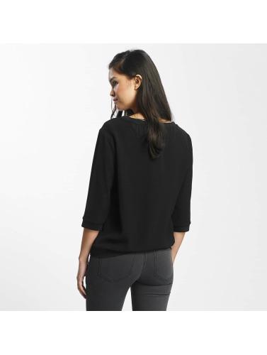 Vero Moda Damen Bluse vmArch 3/4 in schwarz Billig Größte Anbieter Günstiger Preis Billig Finden Große ReEz3x