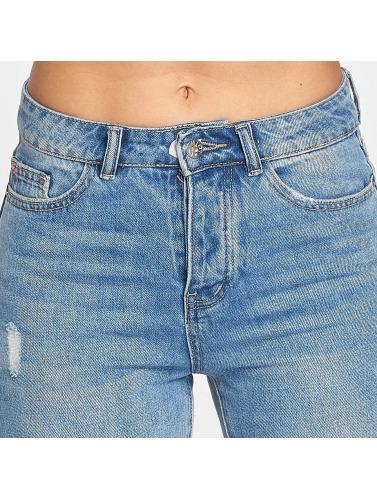 Vero Moda Damen Boyfriend vmIvy in blau Billig Verkauf Erstaunlicher Preis Spielraum Lohn Mit Paypal Tz6MLR2f
