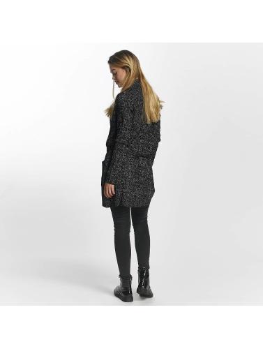 Vero Moda Mujeres Cárdigans vmAmanda in negro