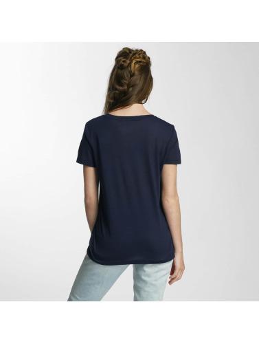 Vero Moda Kvinner I Blå Skjorte Vmspicy nyte for salg pålitelig billig online billig populær dq2BDk