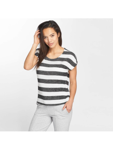 Vero Moda Mujeres Camiseta vmWide in negro