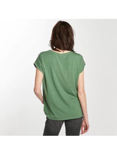 Vero Moda Kvinner Vmava I Grønt laveste pris fabrikkutsalg for salg GcgYWk