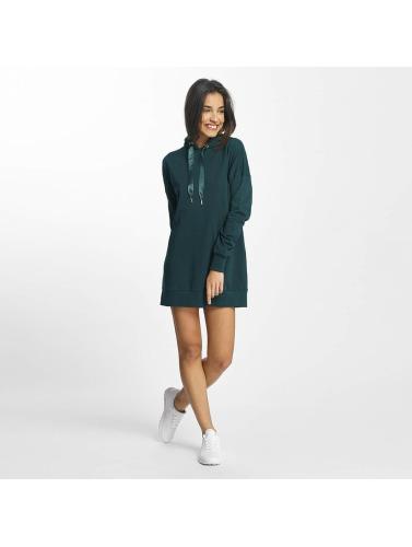 Vero Moda Damen Hoody vmSerena in grün