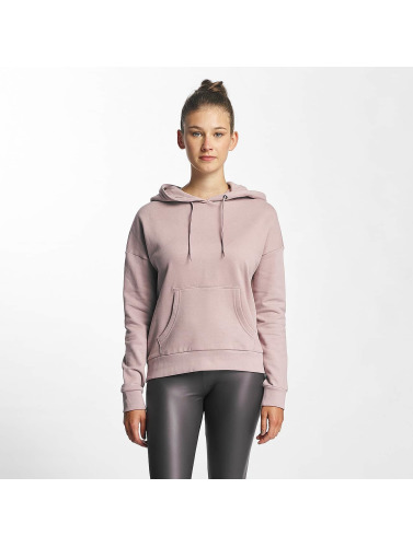 Vero Moda Damen Hoody vmAsha in violet