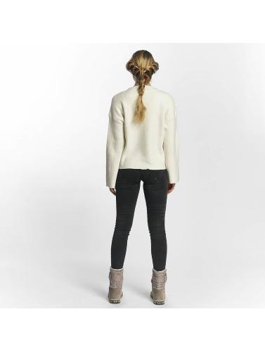 Vero Moda Kvinner I Beige Jersey Vmcampbell salg 100% autentisk salg stikkontakt steder oZUmwx5ysc