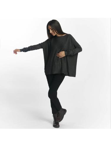 Vero Moda Mujeres Jersey vmGlory in gris