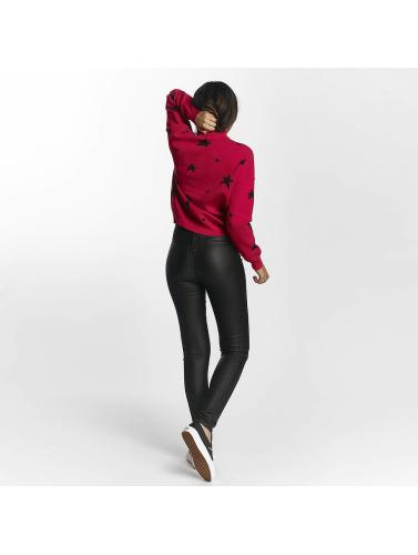 bestselger billige online rabatt beste prisene Vero Moda Kvinner I Rødt Jersey Vmstarrie største leverandør lav frakt gebyr opprinnelige billig pris PqQy19