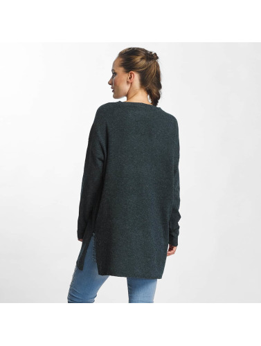 mållinja billig pris Vero Moda Grønne Trøya Hos Kvinner Vmbrilliant handle for salg Qtr74