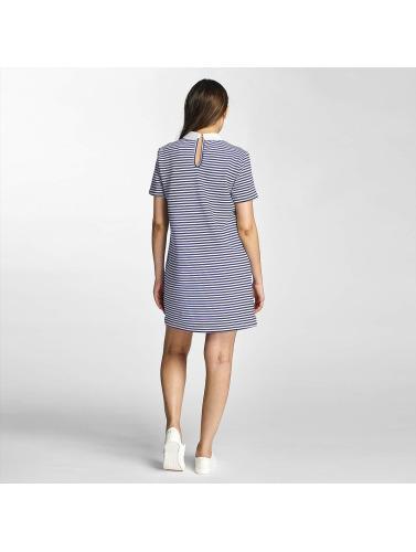 Vero Moda Damen Kleid vmKay in blau
