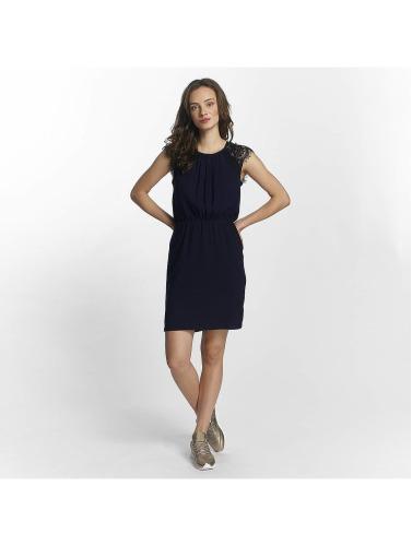 Vero Moda Damen Kleid vmNadenka in blau