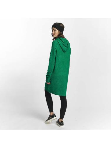 Vero Moda Damen Kleid vmRana in grün
