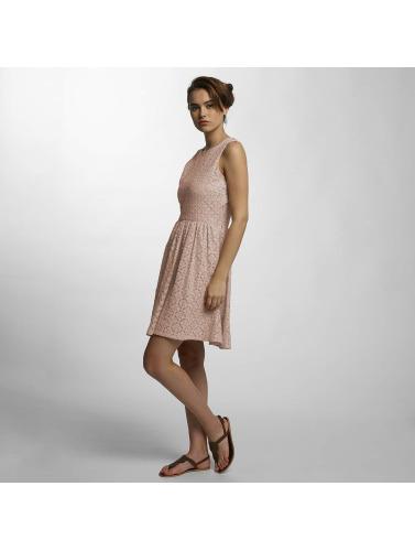 Vero Moda Damen Kleid vmArona in rosa