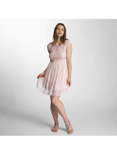 Vero Moda Damen Kleid vmAnca in rosa