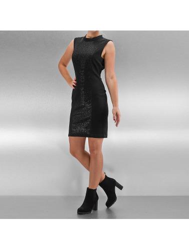 Vero Moda Damen Kleid VMShine in schwarz