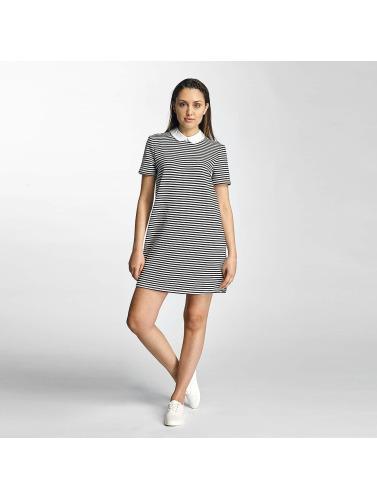 Vero Moda Damen Kleid vmKay in schwarz