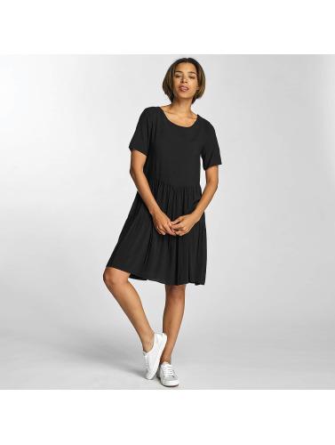 Vero Moda Damen Kleid vmGirlie in schwarz