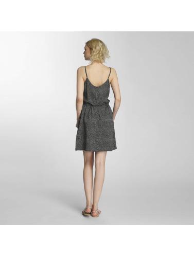 Vero Moda Damen Kleid vmNow Singlet in schwarz