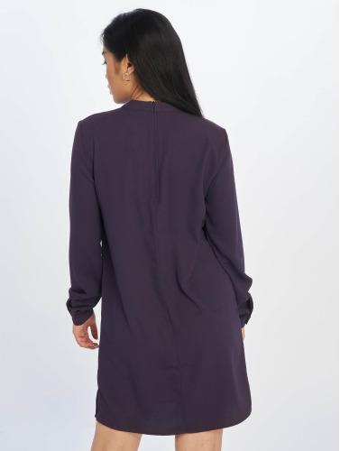 Vero Moda Damen Kleid vmChiara in violet
