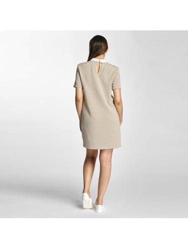 Vero Moda Damen Kleid vmKay in weiß Günstig Kaufen Brandneue Unisex X8ib4