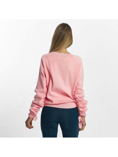 Moda Vero rosa vmAntonia Vero vmAntonia rosa Damen Longsleeve Longsleeve Moda Moda Vero in in Damen Damen x4qv01R